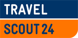 TravelScout24 Service