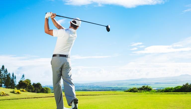 Balearen-Golf-spielen-auf-Mallorca