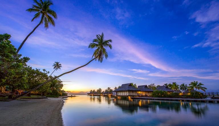 Barbados-Pauschalreise.
