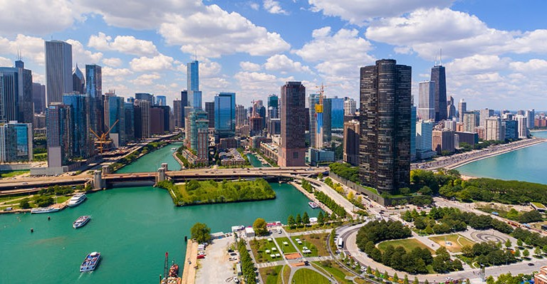 Chicago-Willis-Tower.jpg