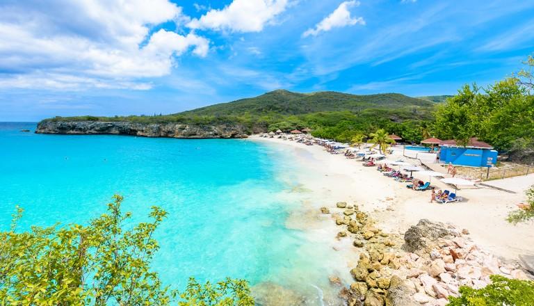 Curacao-Playa-Kenepa-Playa-Abou.