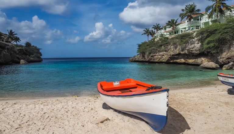 Curacao-Playa-Lagun