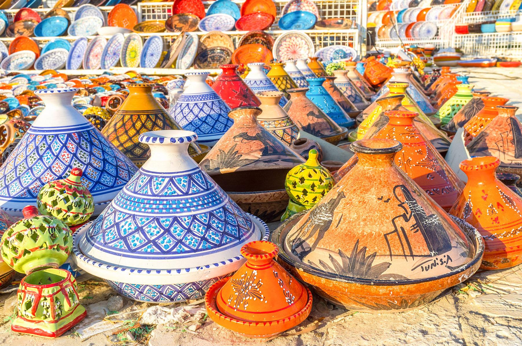tunesien urlaub last minute günstig