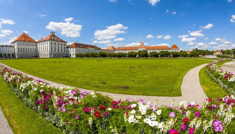 Frühling-Städtereisen-in-Deutschland.