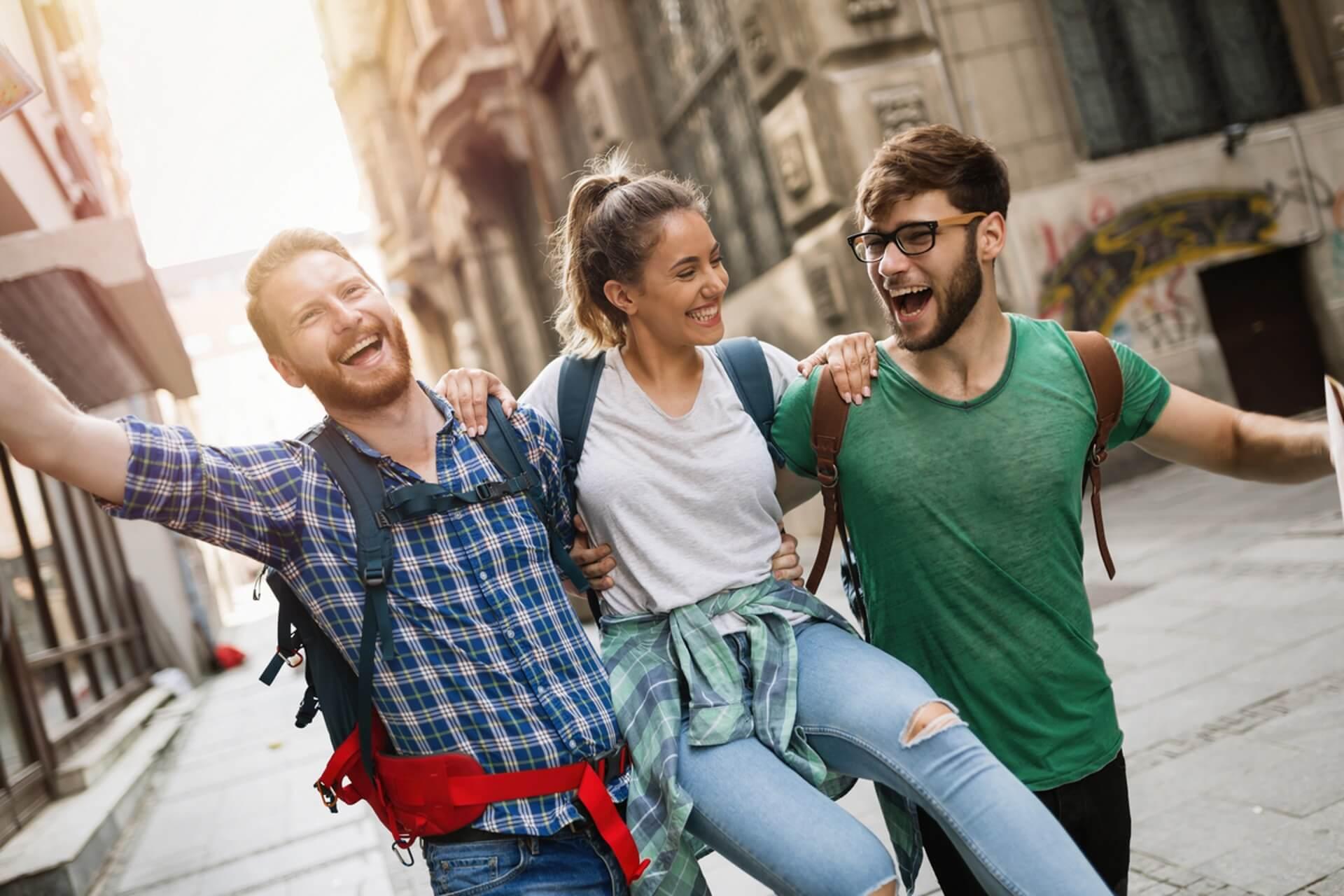 Online-dating-sites, die nach hintergrundinformationen fragen