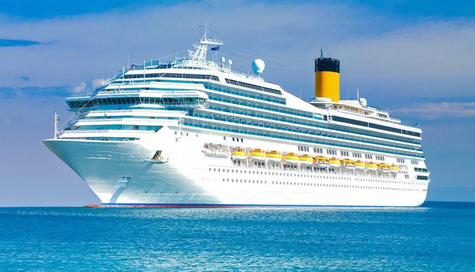 Kreuzfahrten - Karibik