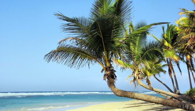 Kuba - Holguín