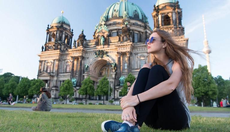 Kultururlaub - Kurzreisen