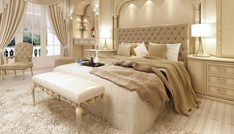 Luxushotel