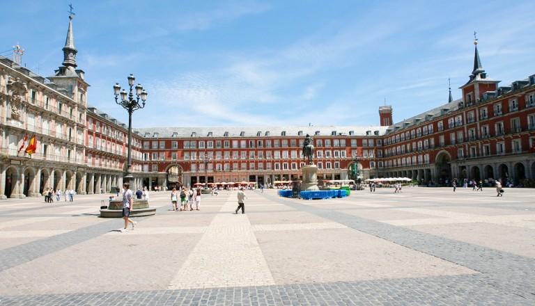 Madrid-Malasana