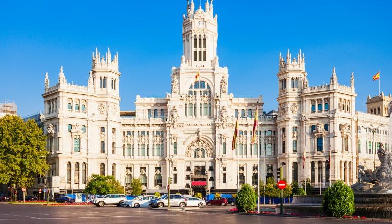 Madrid-Staedtereisen-Fruehling