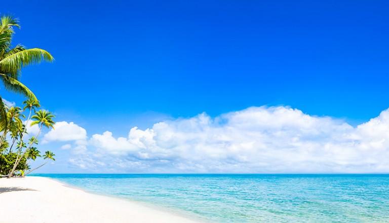Malediven - Pauschalreise