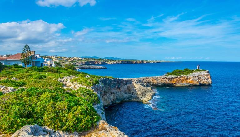 Mallorca - Pauschalreisen