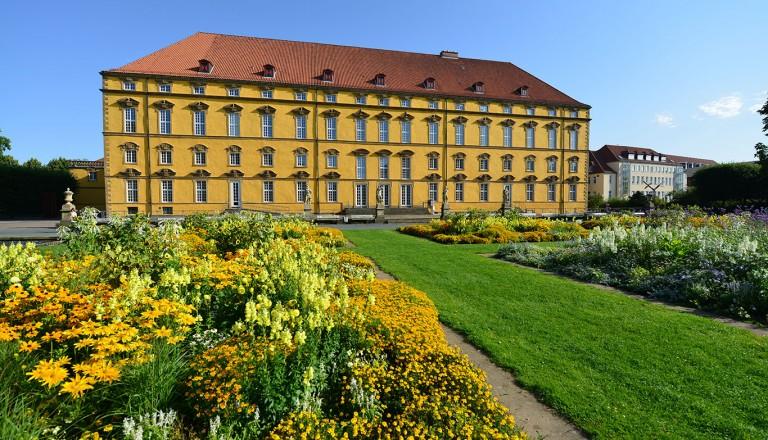 Nidersachsen-Universitätsstadt-Osnabrück