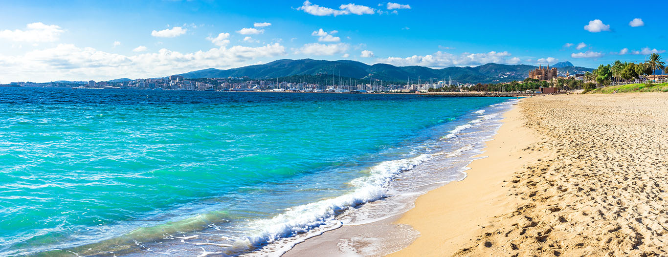 Palma-de-Mallorca-Platja-Can-Pere-Antoni.jpg