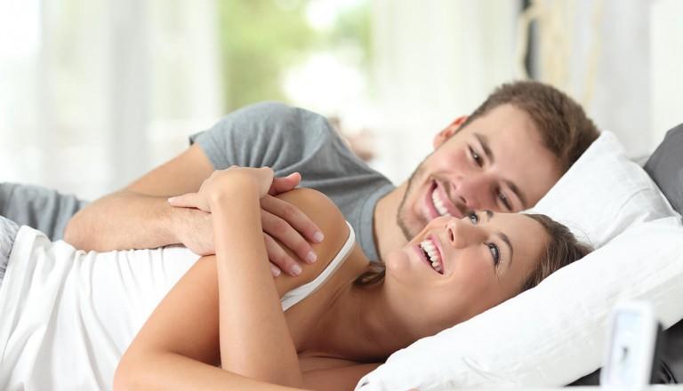 Romantikhotel - Romantikwochenenden