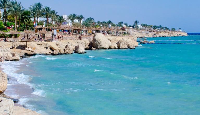 Sharm-El-sheikh-Gedenkstätte-Ras-Umm-Sid