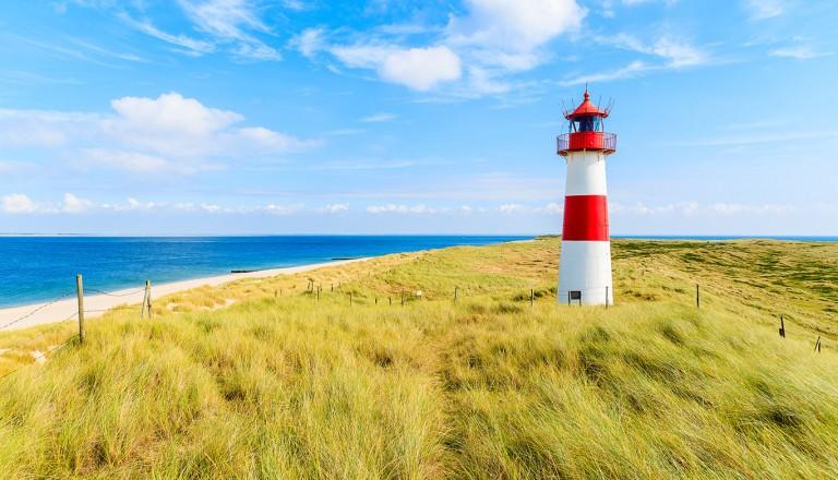 Urlaub-in-Deutschland-Nordseeküste