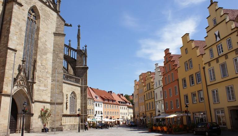 Urlaub-in-Deutschland-Osnabrück