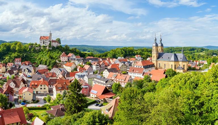 Urlaub-in-Gössweinstein.