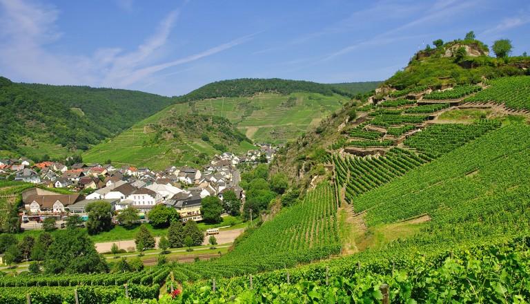 Urlaub-in-Rheinland-Pfalz-Ahrtal