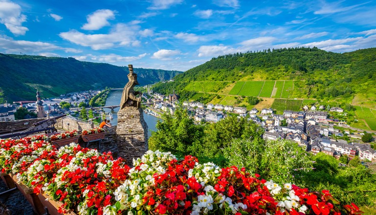 Urlaub-in-Rheinland-Pfalz-Landschaften