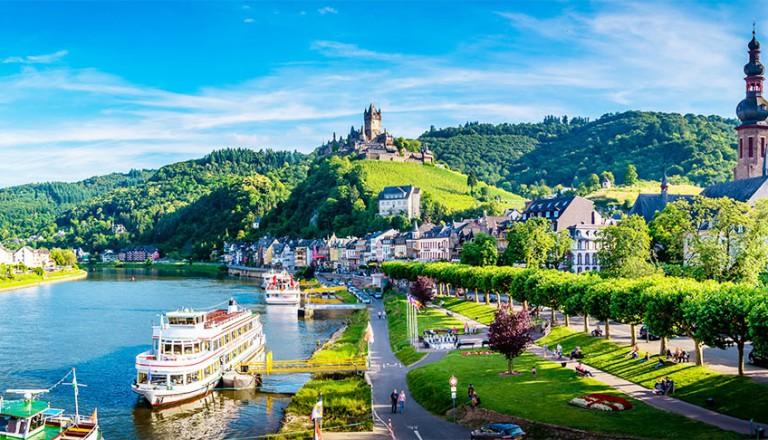 Urlaub-in-Rheinland-Pfalz-Mosel.