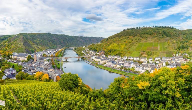 Urlaub-in-Rheinland-Pfalz-Reisezeit