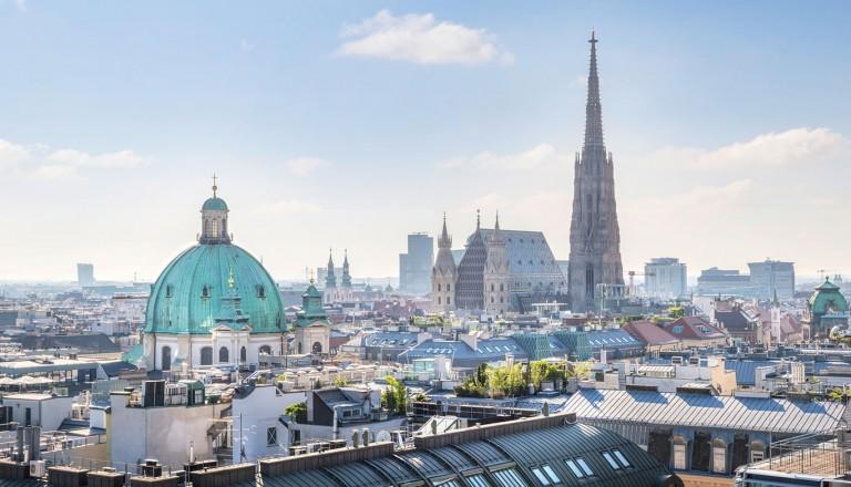 Wien-Innere-Stadt