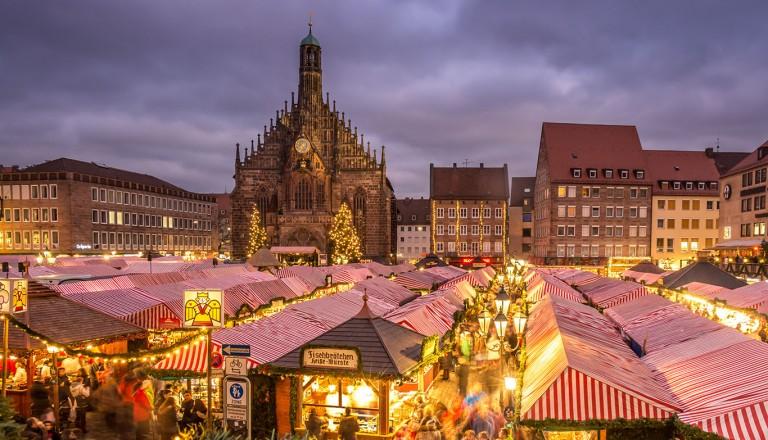 Winter-Städtereisen-in-Deutschland