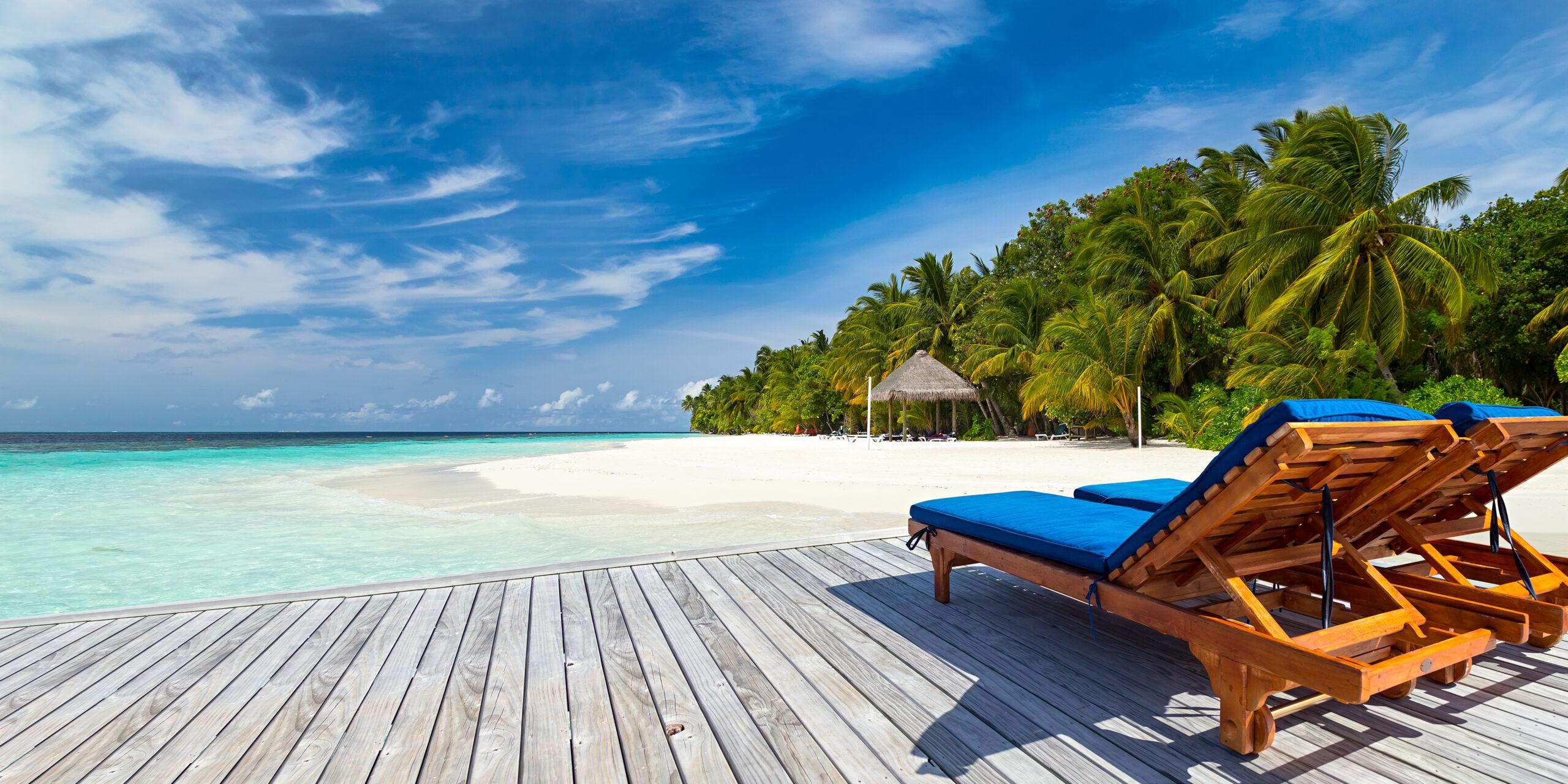 großteil der hotels auf den malediven öffnen für urlauber